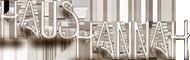 Logo_Haus_Hannah_190