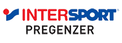 Intersport Pregenzer